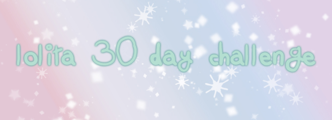 30 Day Facebook Challenge Questions 30 Day Challenge